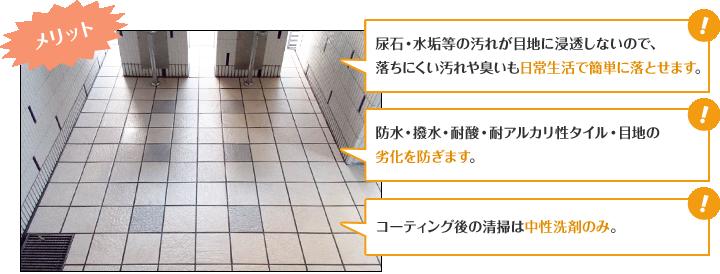 coating_tile02